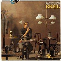 Jacques Brel – Ces gens-la