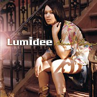 Lumidee – Almost Famous