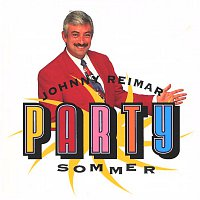 Johnny Reimar – Sommer Party