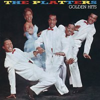 The Platters – The Platters Golden Hits