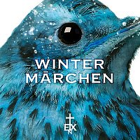 In Extremo – Wintermarchen