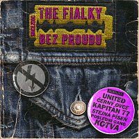 The Fialky – Bez Proudu