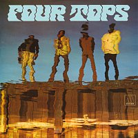 Four Tops – Still Waters Run Deep