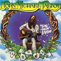 John Michael Talbot – New Earth