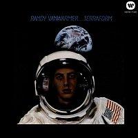 Randy VanWarmer – Terraform