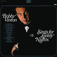 Bobby Vinton – Bobby Vinton Sings For Lonely Nights