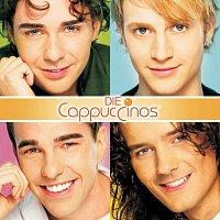 Die Cappuccinos – Die Cappuccinos