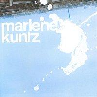 Marlene Kuntz – Senza Peso