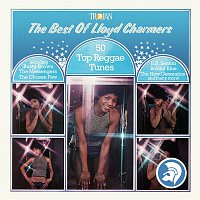 Lloyd Charmers – The Best of Lloyd Charmers