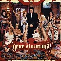 Gene Simmons – ***hole