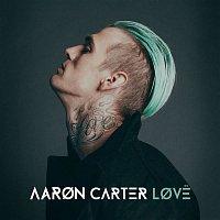 Aaron Carter – LoVe