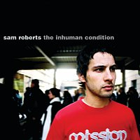 Sam Roberts – Brother Down