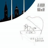 Joe Jackson – Night And Day [Deluxe Edition]