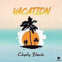 Charly Black – Vacation