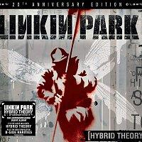 Linkin Park – Hybrid Theory (20th Anniversary Edition) CD