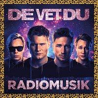 De Vet Du – RadioMusik