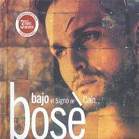 Miguel Bose – Bajo El Signo De Caín