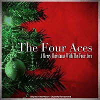 The Four Aces – A Merry Christmas with the Four Aces