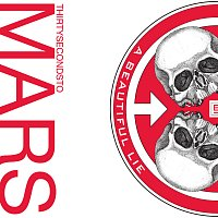 Thirty Seconds To Mars – A Beautiful Lie