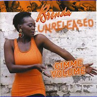 Brenda Fassie – Gimme Some Volume