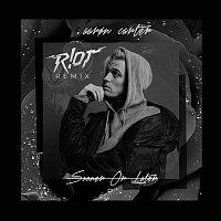 Aaron Carter – Sooner Or Later (R!OT Remix)