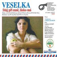 Veselka Ladislava Kubeše – Stůj při mně, lásko má