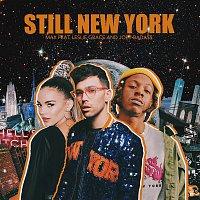 Max, Leslie Grace & Joey Bada$$ – Still New York