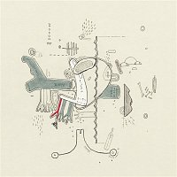 Benjamin Gibbard – Keep Yourself Warm (from Tiny Changes: A Celebration of Frightened Rabbit's 'The Midnight Organ Fight')