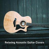 Thomas Tiersen, Richie Aikman, Chris Mercer, James Shanon, Django Wallace – Relaxing Acoustic Guitar Covers