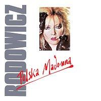 Maryla Rodowicz – Polska Madonna