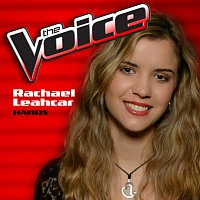 Rachael Leahcar – Hands [The Voice Performance]
