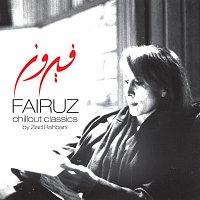Fairuz Chillout Classics
