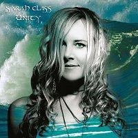 Sarah Class – Unity