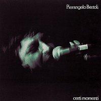 Pierangelo Bertoli – Certi Momenti