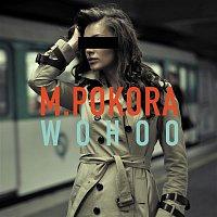 M. Pokora – Wohoo