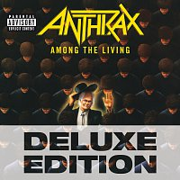 Among The Living [Deluxe Edition]