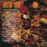 Various Artists.. – Justin Time for Christmas, Vol. 1