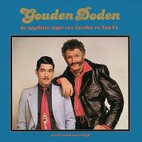 Kees Van Kooten, Wim De Bie – Gouden Doden