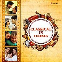 A.R. Rahman, Haricharan – Classical in Cinema