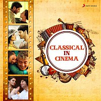Various  Artists – Classical in Cinema
