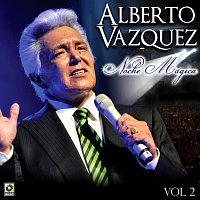 Alberto Vazquez – Noche Mágica, Vol. 2