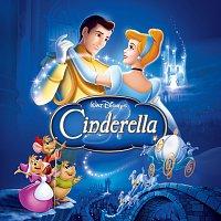 Různí interpreti – Cinderella Original Soundtrack