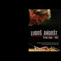 Luboš Andršt – Blues Alive & Well