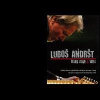 Luboš Andršt – Blues Alive & Well
