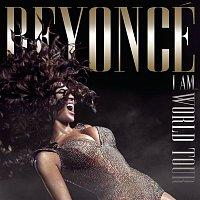 Beyoncé – I Am...World Tour