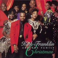 Kirk Franklin, The Family – Christmas