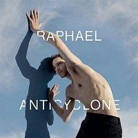 Raphael – Anticyclone