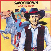 Savoy Brown – Jack The Toad