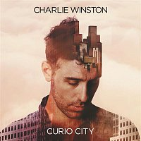 Charlie Winston – Curio City