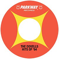The Dovells – Hits Of '64
